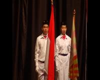Graduation Bunda Mulia School 2015, 20 Mei 2015