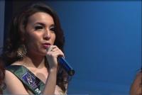 Grand Final Pemilihan Miss Earth 2015,  29 Agustus 2015