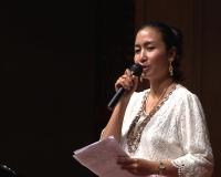 Xiao Yuan Choirs Festival ke VIII 01 Februari 2015