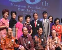 YPBM 30th Anniversary 09 Februari 2015